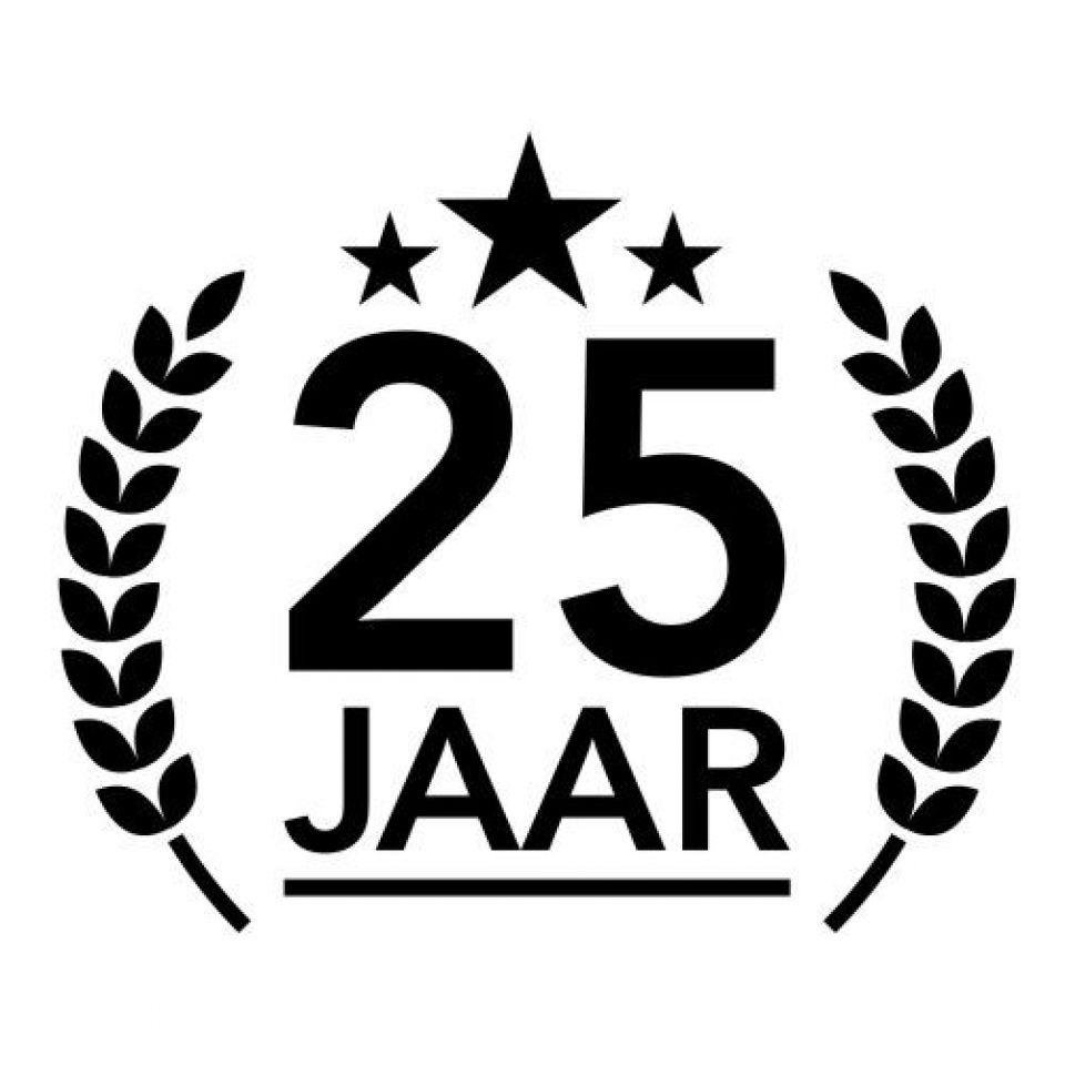 Kleurplaat Verjaardag 10 Jaar Nieuws Cherita Amp De Breede 25 Jaar Camping De Breede